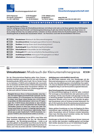 Steuerinfos_Land_Forstwirte_02-2019-web