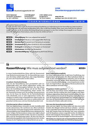 Steuerinfos_Land_Forstwirte_03-2018-web