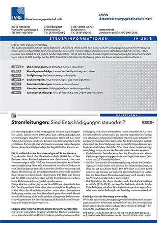 Steuerinfos_Land_Forstwirte_04-2018-web