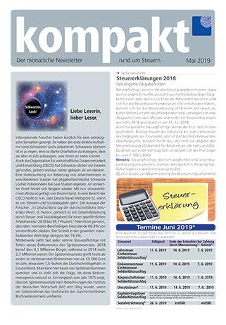 newsletter-kompakt-05-2019-web