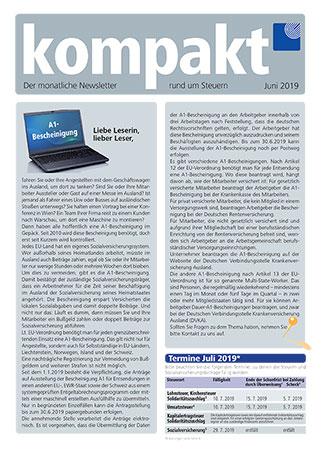 newsletter-kompakt-06-2019-web