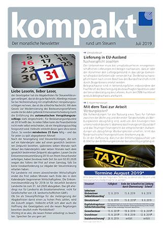 newsletter-kompakt-07-2019-web