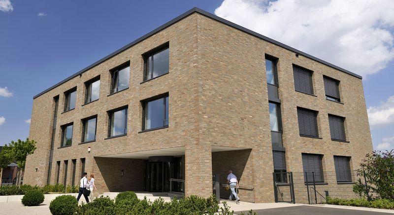 Gebäude-Lvhn-Hannover