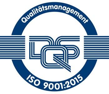 ISO_9001-2015_Deutsch-klein