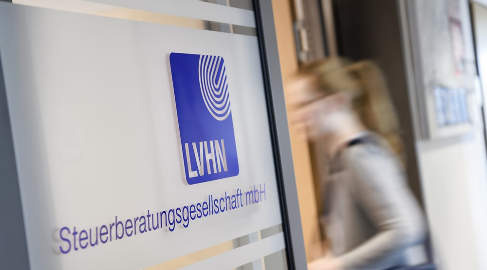 lvhn-hannover-steuerberater
