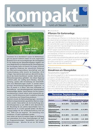 newsletter-kompakt-08-2019-web