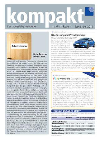 newsletter-kompakt-09-2019-web