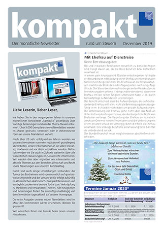 newsletter-kompakt-12-2019-web