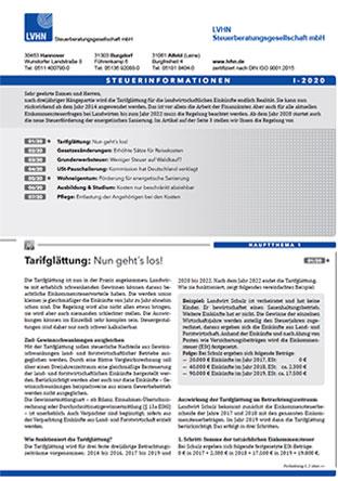 Steuerinfos_Land_Forstwirte_01-2020-web