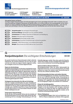 Steuerinfos_Land_Forstwirte_02-2020-web