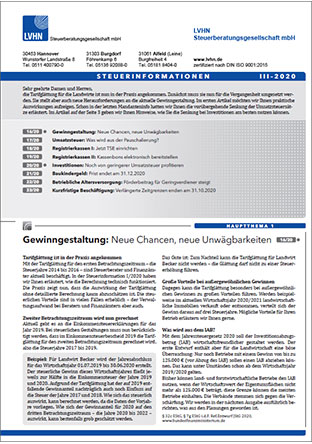 Steuerinfos_Land_Forstwirte_03-2020-web