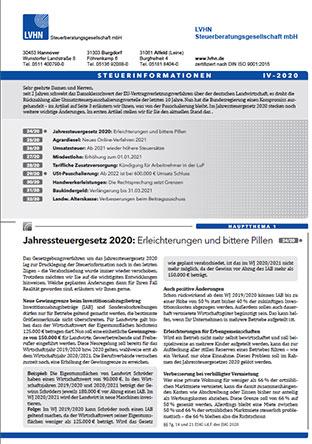 Steuerinfos_Land_Forstwirte_04-2020-web
