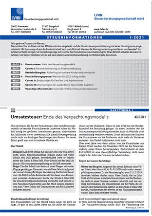 Steuerinfos_Land_Forstwirte_01-2021-web