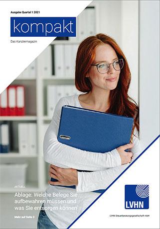newsletter-kompakt-quartal1-2021-web