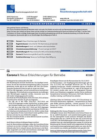 Steuerinfos_Land_Forstwirte_02-2021-web