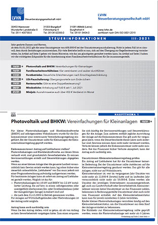 Steuerinfos_Land_Forstwirte_03-2021-web